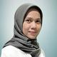 dr. Dian Yulianti, Sp.P merupakan dokter spesialis paru di RS Awal Bros Bekasi Timur di Bekasi