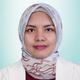 dr. Dian Zilfira, Sp.OG merupakan dokter spesialis kebidanan dan kandungan di RSU Bunda BMC Padang di Padang