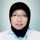 dr. Diana Evy Anggraeni merupakan dokter umum di Klinik Duplomat di Bekasi