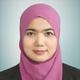 dr. Diana Fitria Ningsih, Sp.An merupakan dokter spesialis anestesi di RSIA Citra Ananda di Tangerang Selatan