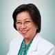 dr. Diana Gunadi, Sp.PK merupakan dokter spesialis patologi klinik di Eka Hospital BSD di Tangerang Selatan