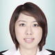 dr. Diane Paparang, Sp.GK merupakan dokter spesialis gizi klinik di Siloam Hospitals Manado di Manado