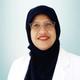 dr. Diana Paramita, Sp.PD-KHOM merupakan dokter spesialis penyakit dalam konsultan hematologi onkologi di Siloam Hospitals Lippo Village di Tangerang