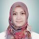 dr. Diana Yuliawati, Sp.M merupakan dokter spesialis mata