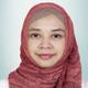 dr. Diani Dyah Saraswati, Sp.M merupakan dokter spesialis mata di RS Prikasih di Jakarta Selatan