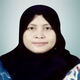dr. Diantri Nari Ratih, Sp.OG merupakan dokter spesialis kebidanan dan kandungan