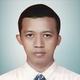 dr. Dicki Harnanda Prihandono, Sp.P merupakan dokter spesialis paru di RS Mitra Plumbon di Cirebon
