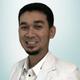 dr. Dicki Nursyafri, Sp.THT-KL merupakan dokter spesialis THT di RS Awal Bros Bekasi Utara di Bekasi