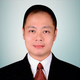 dr. Dicky Arianto, Sp.B, M.Si.Med merupakan dokter spesialis bedah umum di RS Telogorejo (Semarang Medical Center RS Telogorejo) di Semarang
