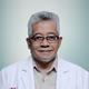 dr. Dicky Fakhri, Sp.BTKV merupakan dokter spesialis bedah toraks kardiovaskular di RS Pusat Jantung Nasional Harapan Kita di Jakarta Barat