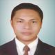 dr. Dicky Hartawan, Sp.An merupakan dokter spesialis anestesi di RS Aminah di Tangerang