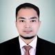 dr. Dicky Mohammad Shofwan, Sp.KO merupakan dokter spesialis kedokteran olahraga di Mayapada Hospital Jakarta Selatan di Jakarta Selatan