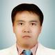 dr. Dicky Sugiharto Hernadi, Sp.B, FINACS merupakan dokter spesialis bedah umum di RS Juwita Bekasi di Bekasi