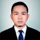 dr. Dicky Suseno, Sp.B, FINACS, M.Si.Med merupakan dokter spesialis bedah umum di RS Graha Husada Lampung di Bandar Lampung