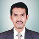 dr. Didi Candradikusuma, Sp.PD merupakan dokter spesialis penyakit dalam di RSIA Galeri Candra di Malang