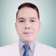 dr. Didi Kusmaryadi, Sp.OG merupakan dokter spesialis kebidanan dan kandungan di RS Awal Bros Batam di Batam