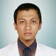 dr. Didi Lazuardi, Sp.Ak merupakan dokter spesialis akupunktur di RS Hermina Kemayoran di Jakarta Pusat