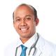 dr. Didik Librianto, Sp.OT(K)Spine merupakan dokter spesialis bedah ortopedi konsultan di RS Pondok Indah (RSPI) - Pondok Indah di Jakarta Selatan