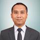 dr. Didit Yudhanto, Sp.THT-KL, M.Sc merupakan dokter spesialis THT di RS Islam Siti Hajar di Mataram