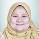 dr. Dieni Ananda Putri merupakan dokter umum
