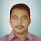 dr. Dikdik Irawan, Sp.Rad merupakan dokter spesialis radiologi di RS PTPN VIII Subang di Subang
