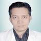 dr. Dikki Drajat Kusmayadi Surachman, Sp.B, Sp.BA merupakan dokter spesialis bedah anak di RSUP Dr. Hasan Sadikin di Bandung