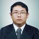 dr. Dimas Adityawardhana, Sp.THT-KL merupakan dokter spesialis THT di RS Manyar Medical Centre di Surabaya