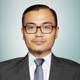 dr. Dimas Aryo Pamungkas, Sp.PD merupakan dokter spesialis penyakit dalam di RSU Siaga Medika Banyumas di Banyumas