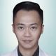dr. Dimas Bagus Prastyo, Sp.A merupakan dokter spesialis anak di RS Ridhoka Salma di Bekasi