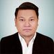 dr. Dimas Djohan Sukandar Putra, Sp.KK merupakan dokter spesialis penyakit kulit dan kelamin di RS Ken Saras di Semarang