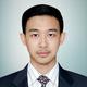 dr. Dimas Erlangga Luftimas, Sp.GK, M.Kes merupakan dokter spesialis gizi klinik di RSIA Al-Islam Bandung di Bandung