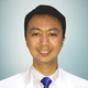 dr. Dimas Kusnugroho Bonardo Pardede, Sp.An merupakan dokter spesialis anestesi di RS Pondok Indah (RSPI) - Pondok Indah di Jakarta Selatan