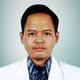 dr. Dimas Radityo Yohakim, Sp.OG merupakan dokter spesialis kebidanan dan kandungan di RS Jakarta di Jakarta Selatan