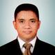 dr. Dimas Rahmatisa, Sp.An merupakan dokter spesialis anestesi di RSIA SamMarie Basra di Jakarta Timur