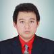 dr. Dimas Seto Prasetyo, Sp.MK merupakan dokter spesialis mikrobiologi klinik di RS Universitas Indonesia (RSUI) di Depok