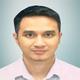 dr. Dimas Setya Adinugraha, Sp.M merupakan dokter spesialis mata di RS Mata Masyarakat Jawa Timur di Surabaya