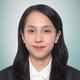 dr. Dina Aprilya, Sp.OT merupakan dokter spesialis bedah ortopedi di RS Evasari Awal Bros di Jakarta Pusat
