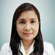 dr. Dina Elizabeth Sinaga, Sp.KJ merupakan dokter spesialis kedokteran jiwa di Primaya Hospital Betang Pambelum di Palangka Raya