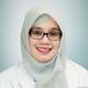 dr. Dina Fauzia, Sp.FK merupakan dokter spesialis farmakologi klinik di RS Awal Bros Chevron Pekanbaru di Pekanbaru