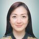 dr. Dina Meliana, Sp.S merupakan dokter spesialis saraf di Siloam Hospitals TB Simatupang di Jakarta Selatan