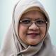 dr. Dina Muktiarti, Sp.A(K) merupakan dokter spesialis anak konsultan di RS Hermina Bekasi di Bekasi