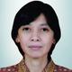 dr. Dina Natalia Ikawari, Sp.An merupakan dokter spesialis anestesi di RS THT Prof. Nizar di Jakarta Pusat