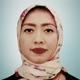 dr. Dina Novita Rodiatun, Sp.PD merupakan dokter spesialis penyakit dalam di RSU Betha Medika di Sukabumi
