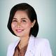 dr. Dina Novita, Sp.M(K) merupakan dokter spesialis mata konsultan di RSUP Dr. Kariadi di Semarang