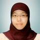 dr. Dina Nurdiana, Sp.THT-KL merupakan dokter spesialis THT di RSUD Tebet di Jakarta Selatan