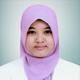 dr. Dina Riana Sukma, Sp.KJ merupakan dokter spesialis kedokteran jiwa di RS Permata Cirebon di Cirebon