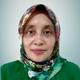 dr. Dina Siti Daliyanti, Sp.A(K) merupakan dokter spesialis anak konsultan di RS Hermina Bekasi di Bekasi