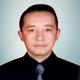 dr. Dinar Faricy Yadin, Sp.PD merupakan dokter spesialis penyakit dalam di RSU Karisma Cimareme di Bandung Barat