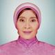 dr. Dinar Rosmala, Sp.THT-KL, M.Kes merupakan dokter spesialis THT di RS Cakra Husada di Klaten