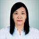 dr. Dinar Widanarti, Sp.KFR merupakan dokter spesialis kedokteran fisik dan rehabilitasi di RS Ken Saras di Semarang